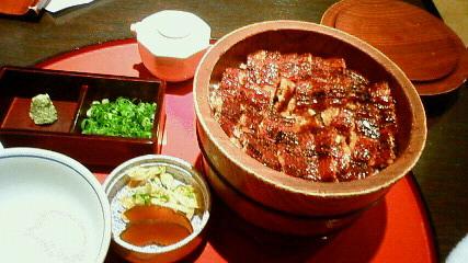 名古屋最後の晩餐は…