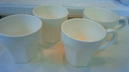 スタジオM <br />  マグカップ