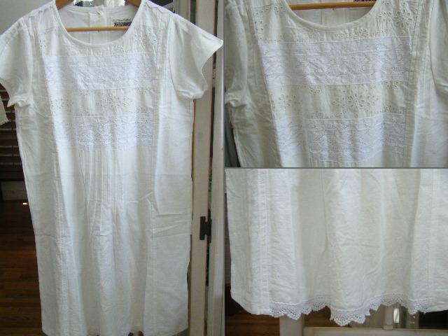 ホワイトカラーで爽やかに!