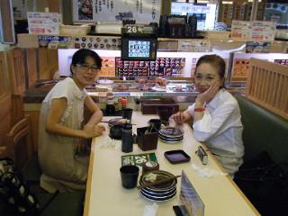 デポー39天沼寿子さんトークショー開催のお知らせ!