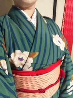 隣のファッション 水戸市 奈緒ちゃん