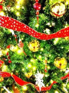 隣のクリスマス 千葉県ゆみちん 東京都K<br />  様 日立市ブリ