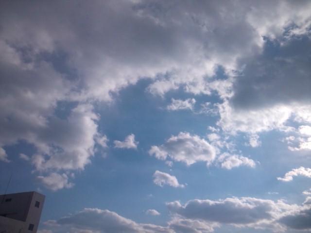 日立震度5<br />  弱