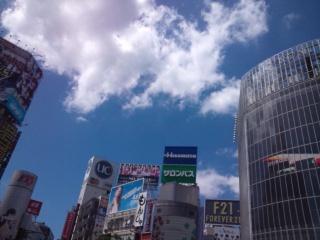 隣の昼ご飯 東京都 デポー39<br />  天沼寿子