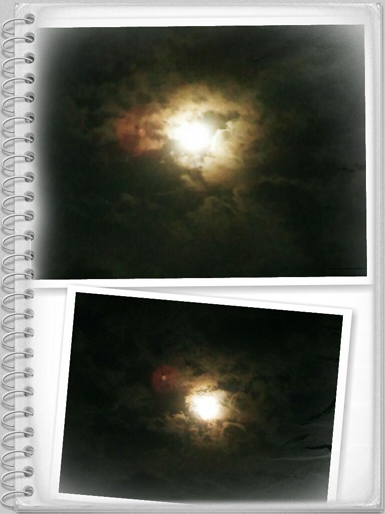 Cymera_20130820_221901