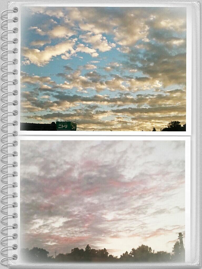 Cymera_20131026_213521_2
